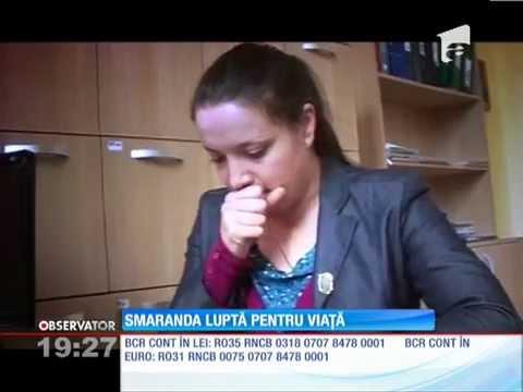 Trasmissione papilloma virus bocca