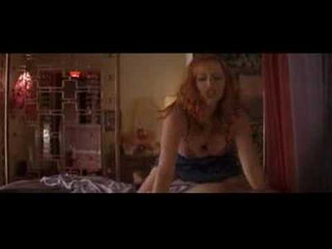 Valuable Kate winslet holy smoke nude video think