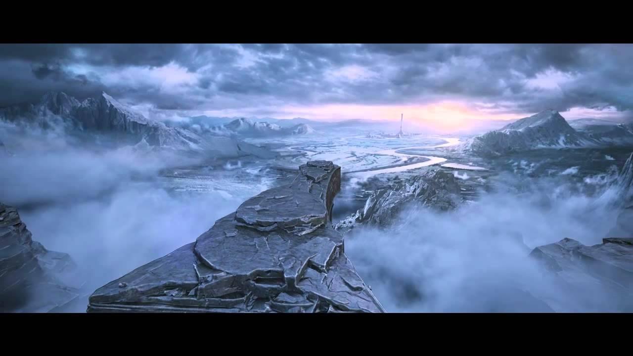 Elder Scrolls Online: видео - [GamersGroundDE] Interview at E3 2013 (PvP)
