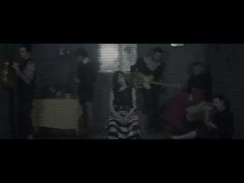 Мураками - Бред. Премьера на www.nashe.ru 25 апреля!