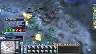 Star Wars: Empire at War video
