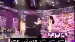 تحميل اغاني ميرهان حسين تغني رعشة قلبي MP3