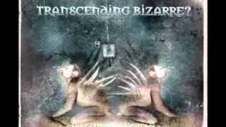 Transcending Bizarre? - The Naveless One