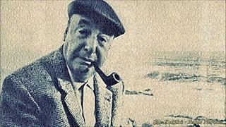 Pablo Neruda - Bu Gece En Hüzünlü Şiiri Yazabilirim | Ceyhun Yılmaz
