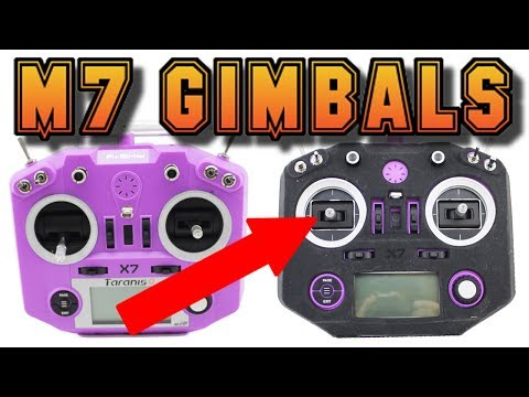 upgrade-your-rc-radio-in-5-minutes--frsky-taranis-m7-gimbal--case-mod