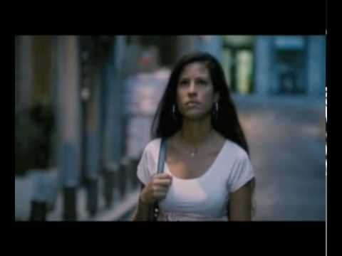 ª» Online Streaming Princesa (2001)