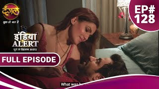 Gandi Baat 2 season full episode - Flora Saini all Hot scene