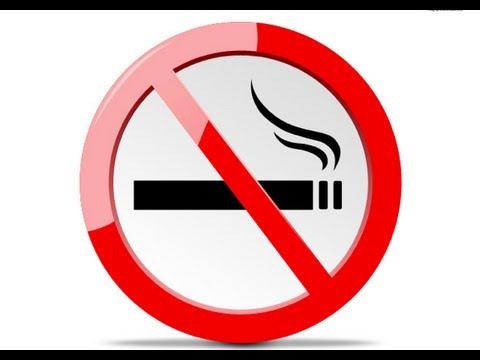 Πως να κόψετε το τσιγάρο και να χάσετε κιλά