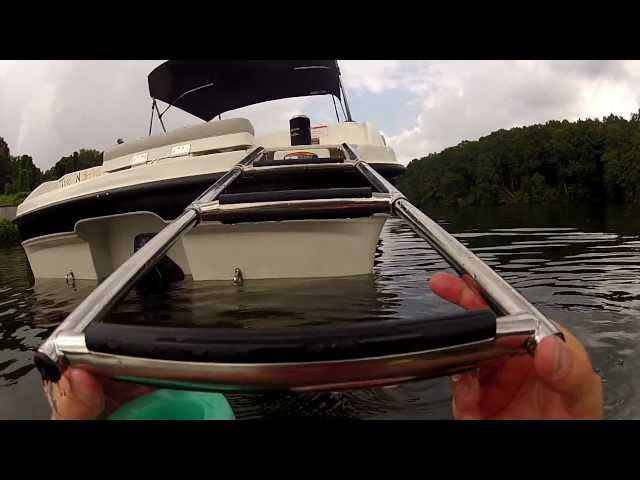 Bayliner 185 Boat Review & Opinions