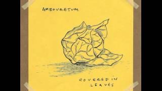 Arbouretum - Wicked Messenger