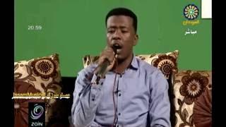 الفنان سعد احمد الحاج ( دلال ) من روائع صالح الضئ اُبداُاُاُع جديد 2016 ... تحميل MP3