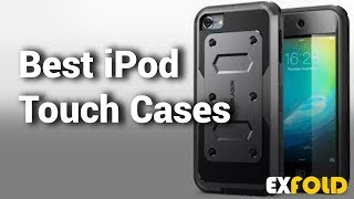 10 Best IPod Touch Cases With Review & Details  - Which Is The Best IPod Touch Case? - 2019
