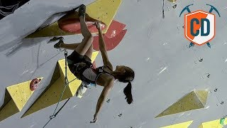Watch Rock Climbing Videos - Page 6 | Climbingtubers
