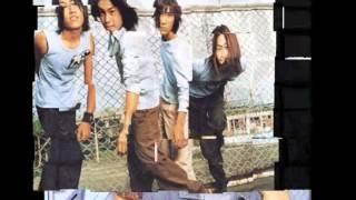 F4 -Oh Baby (The Meteor Rain)
