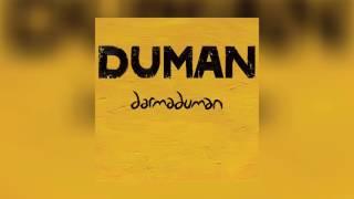 Duman - Melankoli (Darmaduman)