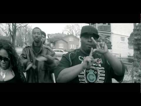 "Northeast Lavalordz ""Clean When I Shine"" Official Music Video"