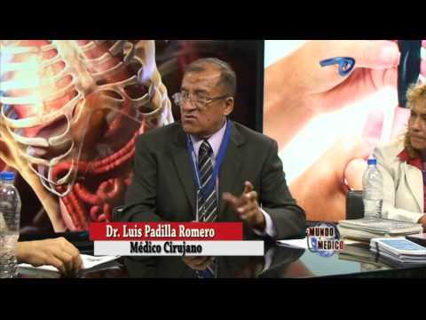 Tratamiento de la gangrena remedios populares para la diabetes mellitus