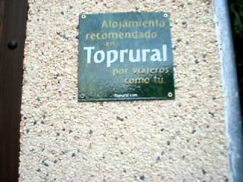 Torre Hueca