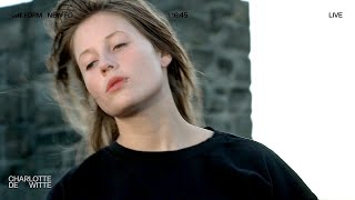 Charlotte de Witte - Live @ 'New Form' II: Return To Nowhere 2020