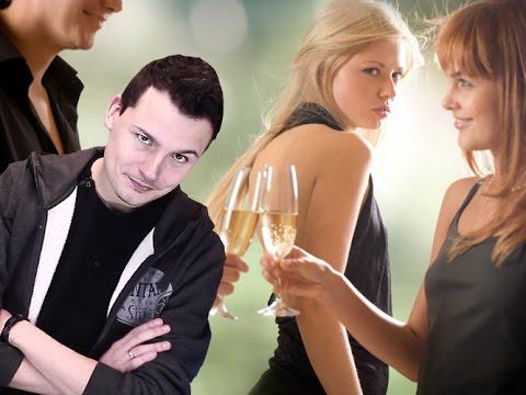 Cura di alcolismo in clinica di SPb