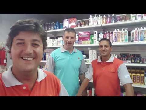 mp4 Farmacia De Turno General Pico, download Farmacia De Turno General Pico video klip Farmacia De Turno General Pico