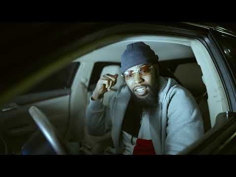 """Ade """"Remember"""" (Official Music Video) Shot by @Coney_Tv"""