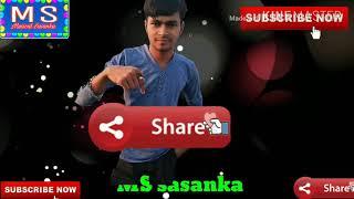 Saas Meri Bade Nakhre Wali Hindi Dj Remix 2018