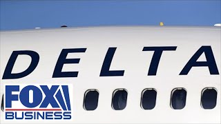 Woman boarded Delta flight without boarding pass, ID