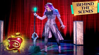 Trailer of Descendants 3 (2019)