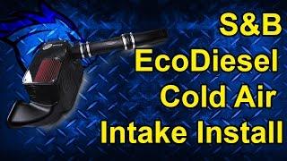 GDE Tune on Ecodiesel - Самые лучшие видео