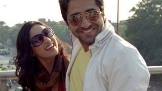 Pani Da Rang (Video Song) | Vicky Donor | Ayushmann