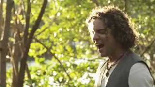 Te Miro a ti (Dueto) - Miley Cyrus y David Bisbal - Video Oficial