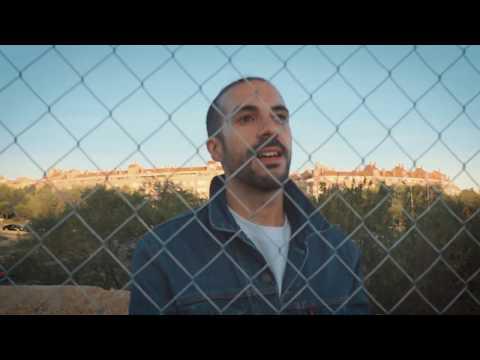 Videoclip - Dulcinea