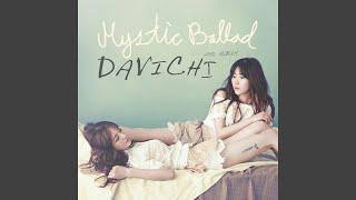 Davichi - Turtle (Instrumental)