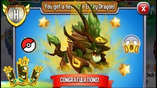 how to get high entity dragon in dragon city - 免费在线视频