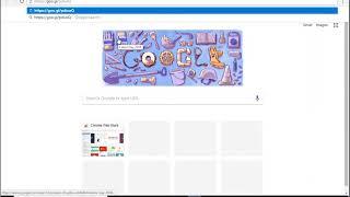 google input tools marathi not working - मुफ्त