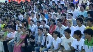 李小龍傳奇  中國功夫vs空手道