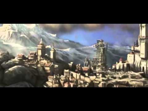 Герои меча и магии 7 некрополис герои