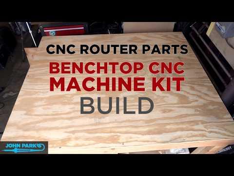 CNC Tutorials & Webinars