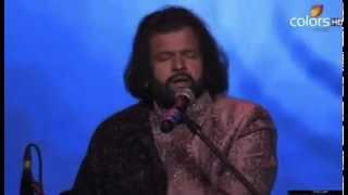 Gambar cover Gurj baras sawan - Hans Raj Hans sings Jagjit Singh