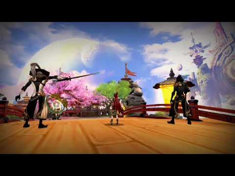 Download Novoland The Castle In The Sky 08 Video 3GP Mp4 FLV HD Mp3