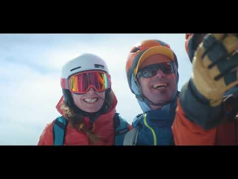 Testimonial – Mountain Guides