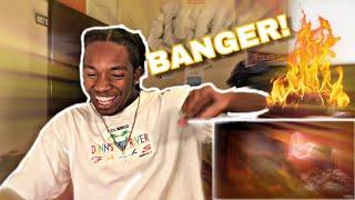 Davido, Chris Brown   Blow My Mind (Official Video)