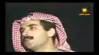 تحميل اغاني تمون انت تمون محمد المسباح MP3