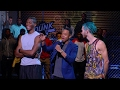 Download Youtube: The Dunk King Season 2 Ep. 3: Kilgannon vs Carter