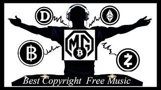Eurythmics~Sweet Dreams Notorious [TRP Remix] 🎼Best No Copyright Music