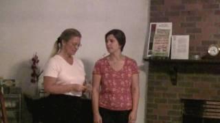 dowsing rods energy - मुफ्त ऑनलाइन वीडियो