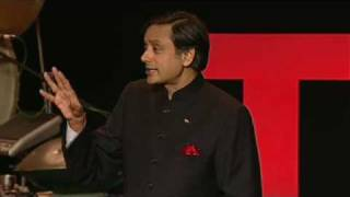 "Why nations should pursue ""soft"" power 