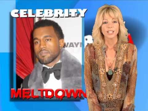 Comedy Time - Celebrity Meltdown – Snookie Nudie Photos