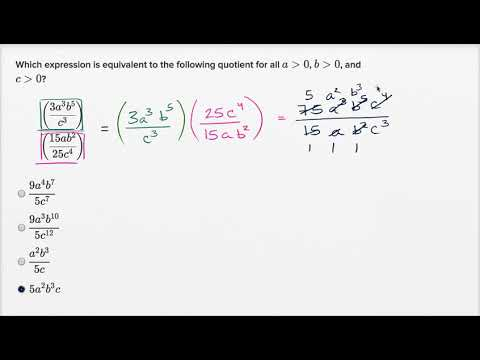 0 Quadratic Example Problems on formula equation, standard form that you can factor, equation completing square, fuctions equations math,